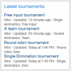 15 - Latest_tournaments_widget.png