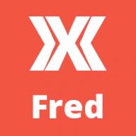 Fredxd